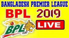 TSM | BPL 2019 Live Official Broadcast