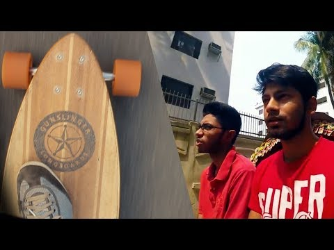 Bangladesh Vs South Africa | How Long Does It Take To Travel? Bangladeshi Youtuber