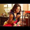 New Bangla Movie  || Bangla Full HD Movie  || Vid Evolution Bengali Movies