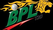 BPL live Streaming