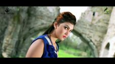 bangla music video By F A Sumon 2017 new song