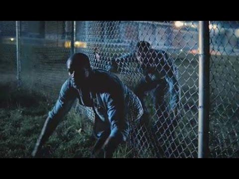 Prison Break Escape Plan Hindi Dubbed nat Geo