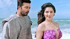 Shakib Khan Payel || Super Action Bangla  Movie  –  MM BOX