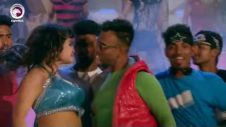 Bangla Item Song Dekhna O Rosiya  Bangla New Music Video 2019 | Bangla Movie SOng |
