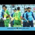 Highlights SCC vs SJDCL | T20 Match | Semi Final 1 | Dhaka Premier Division Cricket League 2018-2019