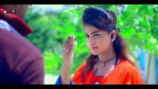 Bangla New Music Video 2018 । হৃদয় জুড়ে । Shaon & Soroni । GMC Sohan । GMC Center