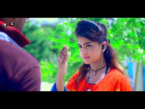 Bangla New Music Video 2018 । হৃদয় জুড়ে । Shaon & Soroni । GMC Sohan । GMC Center