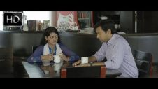 "Bangla Natok ""লাভ এন্ড ওয়্যার""[HD] ft. Tahsan, Tisha"