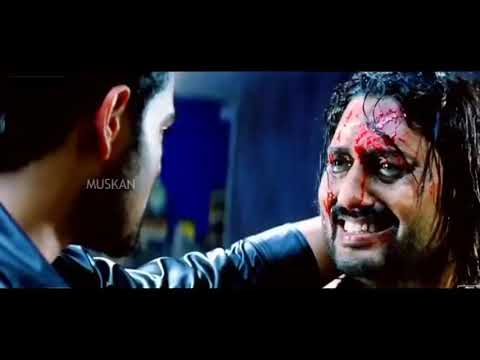 Kolkata Bangla New Movie Target Full HD 2019, Indian Bangla New Action Movie টার্গেট 2019
