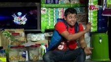 Cricket Tokko || ক্রিকেট তক্ক || Chittagong Vikings vs Dhaka Dynamites || 37th Match || BPL 2019