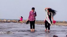 Beautiful Places To See- Saint Martin's Island, Bangladesh