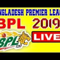 TSM | BPL 2019 Live Official Broadcast