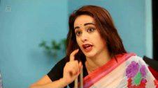 Bangla Natok Comedy | Gush Khor | ft A Kho Mo Hasan, Shamimzaman, Ahona