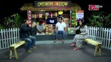 Cricket Tokko || ক্রিকেট তক্ক || Dhaka Dynamites vs Rangpur Riders || 9th Match || BPL 2019
