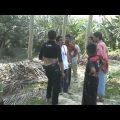 (Noakhali)Bangladesh travel  1