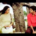 Nilpori Nilanjona (নীলপরী নিলাঞ্জনা ) Bangla Natok By Tahsan, Momo & Prosun l Drama & Telefilm