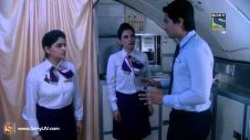 Qatil Pilot – Episode 277 – 7th December 2013