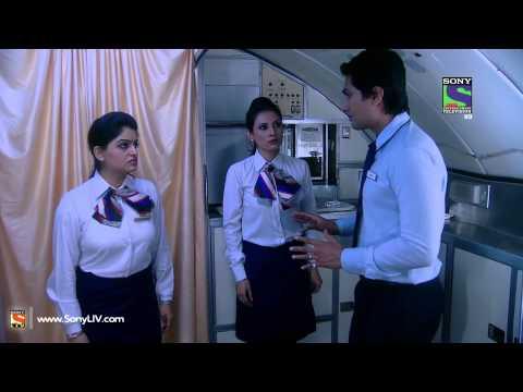 Qatil Pilot – Episode 277 – 7th December 2013