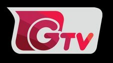 Gtv Live | জিটিভি লাইভ | Powered by Rabbithole | Official Broadcast Link