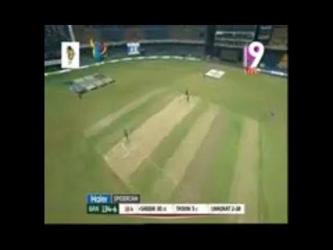 IPL Live 2019 , T20  channel 9