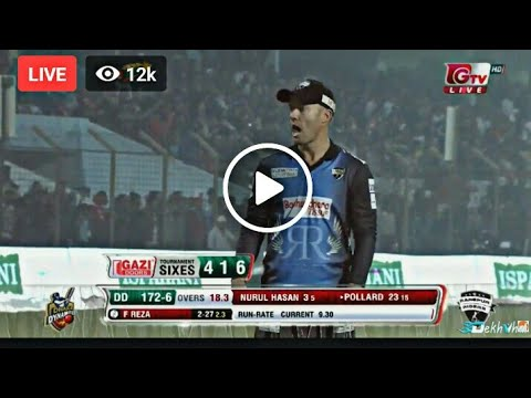 How To-Watch-bpl 2019 On Your Android Phone