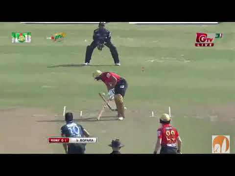all wicket of comilla victorians against rangpur riders || 41st match || bpl 2019