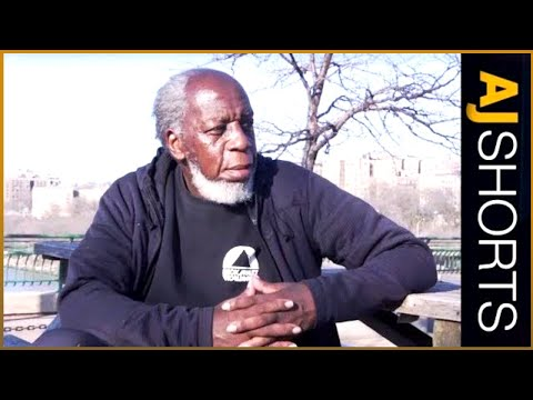 🇺🇸 My Life After 44 Years In Prison | AJ Shorts