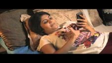 Mayer Biye | Bangla Full Movie | Saayoni Ghosh | Sreelekha Mitra | Indrajit Mazumder