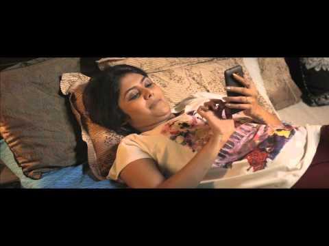 Mayer Biye   Bangla Full Movie   Saayoni Ghosh   Sreelekha Mitra   Indrajit Mazumder