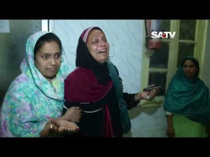 KHOJ Episode 61 | Crime Investigation Program | SATV