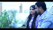 Bangla Music Video- Ki sukhe asi ami by S.M.Rubel ( Shopno ghuri)