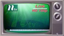 NTV Bangladesh Live Stream (HD)