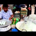 Street food of Dhaka – Bengali Street Food / Bangladeshi Street Food / Best Street foods Part – 198