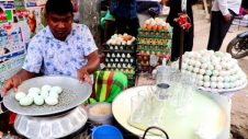 Street food of Dhaka – Bengali Street Food / Bangladeshi Street Food / Best Street foods Part – 198
