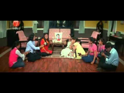 Pratidwandi 2010) DVDRip Bangla Full Movie