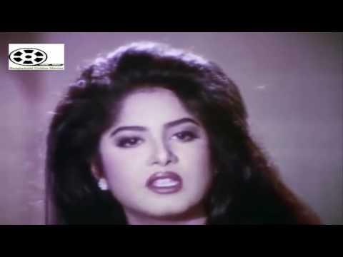 Bangla Full Movie ! Noro Pichas ( নর পিশাচ ) Part = 4