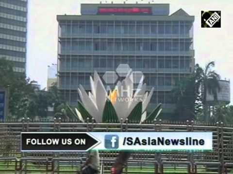 Malware suspected in Bangladesh Bank heist, investigation on (Mar 14, 2016)