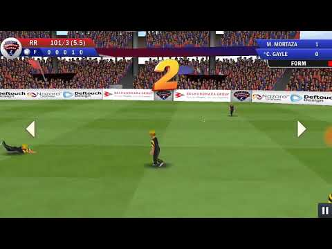 Gtv live। tv live । Bpl 2019।Khulna vs Dhaka ,somoy TV ,channel I live,Chittagong, pabna