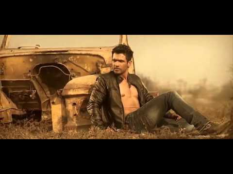 BORO EKA 2013) by Porshi Bangla Music Video [HD 720p]