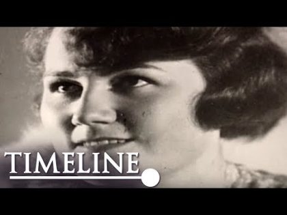 Sex And The Swastika (World War 2 Documentary) | Timeline