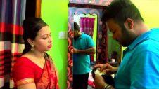 গল্প নয় সত্য ঘটনা। পরকীয়া। Bangla natok Short film 2018। Porokiya। ft. Parthiv Mamun