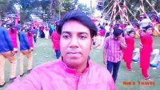 ১লা বৈশাখ ১৪২৬ | 14 April 2019 | Thakurgaon Bangladesh | Mir's Travel.