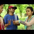 চরম হাসির ভিডিও না দেখলে পুরাই মিস    Bangla Natok Moger Mulluk EP 58   Funny Moments Part 06