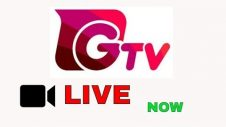 Gtv Live | BPL 2019 T20 Cricket Highlights Live