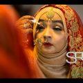 SRB's Travel Journal   Bangladesh; Moulvibazar + Dhaka
