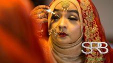 SRB's Travel Journal | Bangladesh; Moulvibazar + Dhaka