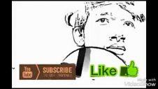 Bangla music video . By imran khan & nancy