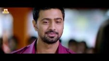 Bangla full movie HD