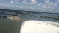 Birmingham To Sylhet 🇧🇩 | Travelling with Biman Bangladesh Airlines | Travel Bangladesh VLOG