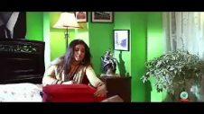 tor valobasha noyre valo bangla music video  by protik hasan